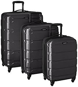 Samsonite 68311-1041