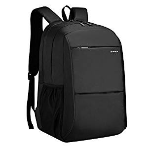 Zaino impermeabile per laptop kopack College School 15.6inch Water Proof