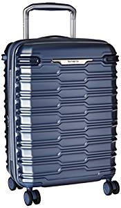 Aliante Samsonite Stryde Hardside Carry, Blue Slate