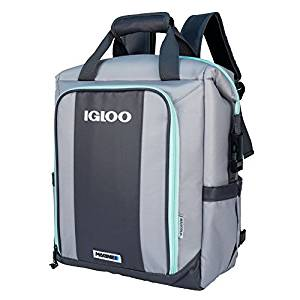 Switch Marine Backpack di Igloo