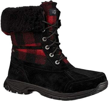 Men's Butte Snow Boot from UGG