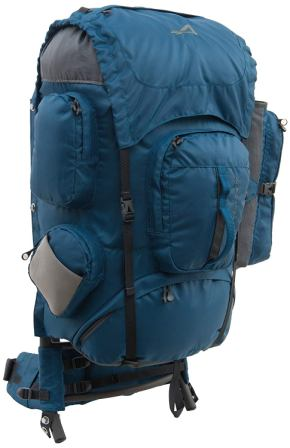 Pack telaio esterno ALPS Mountaineering Bryce
