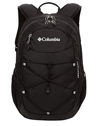 DAYPACK NORTHPORT