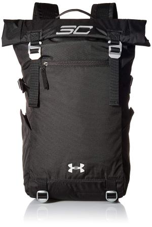Zaino roll-top Under Armour SC30