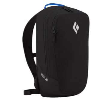 Zaino Black Diamond Bullet 16