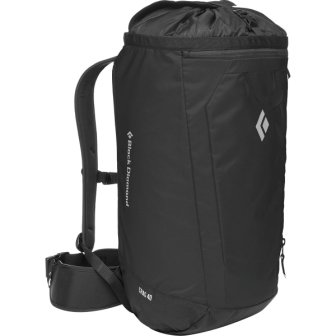 Zaino Black Diamond Crag 40