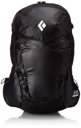 Zaino Black Diamond Nitro 26