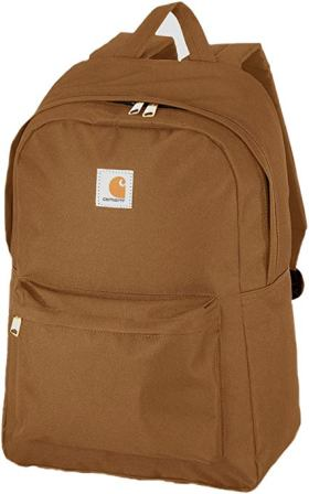 Zaino Carhartt Trade Series