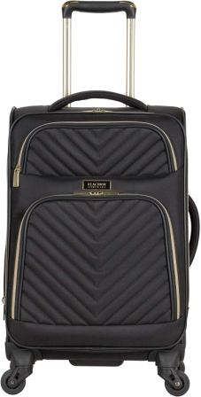 Kenneth Cole Reaction Hardshell Spinner a 4 ruote