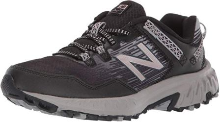 Scarpe da trail running da donna New Balance 410v6
