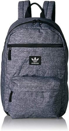 Zaino Adidas Originals National