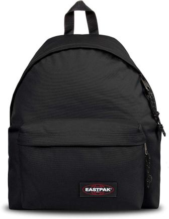 Zaino casual Eastpak