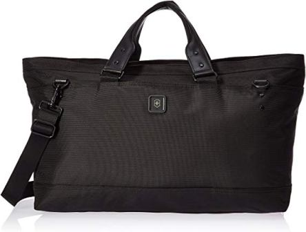 Victorinox Lexicon 2.0 Weekender Deluxe Carry-All Tote