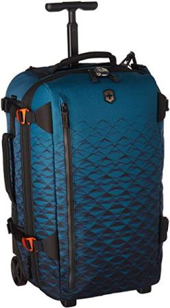 Victorinox Vx Touring Carry On