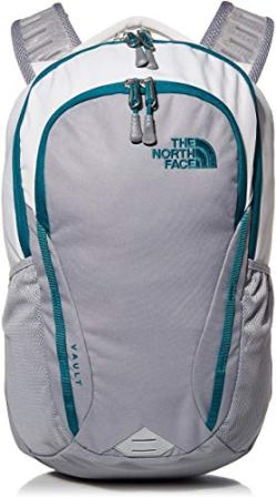 Zaino The North Face Women's Vault