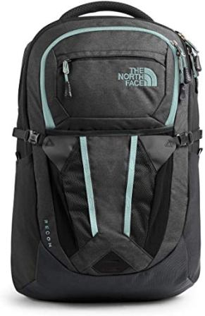 Zaino Recon da donna di The North Face