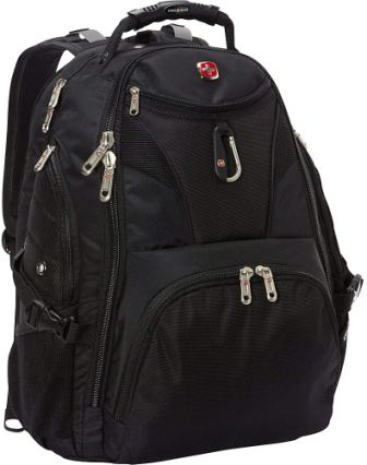 Zaino SwissGear Travel Gear 5977