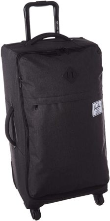 Herschel Highland Medium
